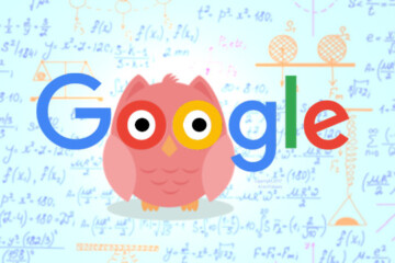 Google Owl Update