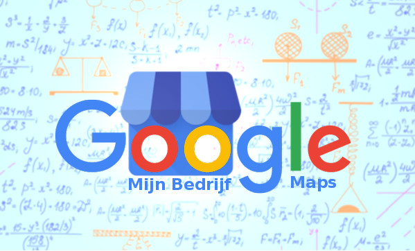 Google Posts in Google Mijn Bedrijf