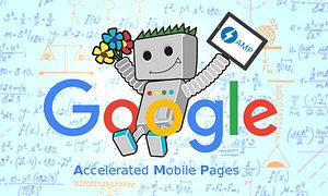 Google toont sinds kort wereldwijd meer AMP pagina's